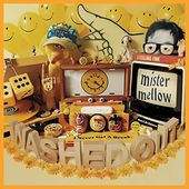 Mister Mellow (CD + DVD)