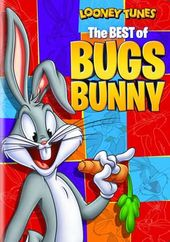 Looney Tunes: The Best of Bugs Bunny