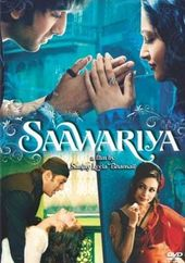 Saawariya (Widescreen)