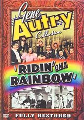 Gene Autry Collection - Ridin' on a Rainbow