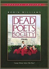 Dead Poets Society (15th Anniversary Special