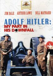 Adolf Hitler: My Part in His Downfall (Widescreen)