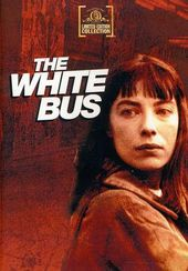 The White Bus (Widescreen)