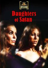 Daughters of Satan (Widescreen)