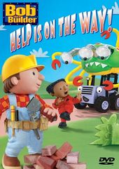 Bob the Builder - Help Is On the Way