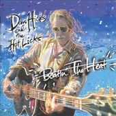 Beatin' the Heat [Japan Bonus Track]