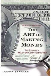 The Art of Making Money: The Story of a Master