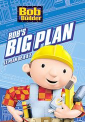 Bob the Builder - Bob's Big Plan