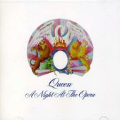 A Night at the Opera (2-CD)