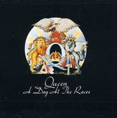 A Day at the Races (2-CD)