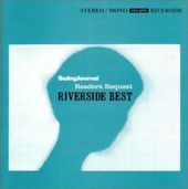 Riverside Best: Swing Journal