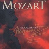 Mozart: The Greatest Hits