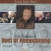 Best of Homecoming 2002