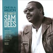 One In a Million: The Songs of Sam Dees