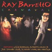 Carnaval (Latino!/Pachanga with Barretto)
