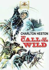The Call of the Wild (Widescreen)