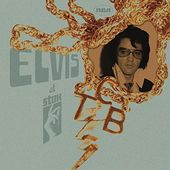 Elvis at Stax [Deluxe Edition] (3-CD)