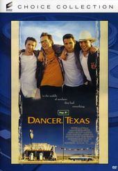 Dancer, Texas Pop. 81 (Widescreen)