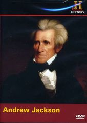 History Channel: Andrew Jackson