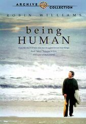Being Human (Widescreen)