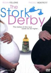The Stork Derby (FS)