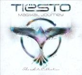 Magikal Journey: The Hits Collection (2-CD)