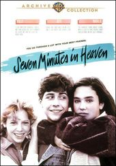 Seven Minutes in Heaven (Widescreen)