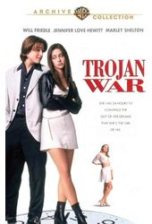 Trojan War (Widescreen)