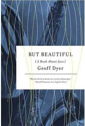 Jazz - But Beautiful: A Book About Jazz