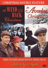 A Wind at My Back Christmas / An Avonlea