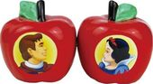 Disney - Snow White & Prince Charming Apples Salt