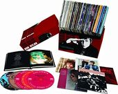 The Complete Album Collection, Volume 1 (47-CD)