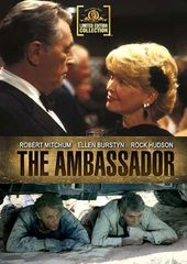 The Ambassador (Widescreen)