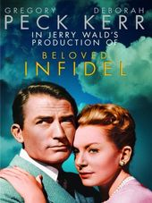 Beloved Infidel [Import]