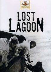 Lost Lagoon (Widescreen)
