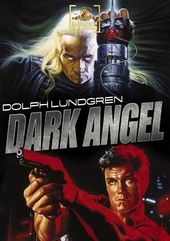 "Dark Angel (aka ""I Come in Peace"") (Widescreen)"