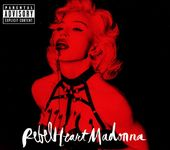 Rebel Heart [Super Deluxe Edition] (2-CD)