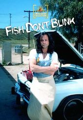 Fish Don't Blink (Widescreen)