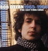 The Best Of The Cutting Edge 1965-1966: The