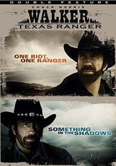 Walker Texas Ranger: One Riot One Ranger /