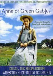 Anne of Green Gables (Special Edition) (2-DVD)