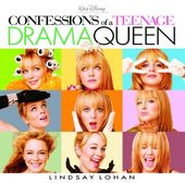 Confessions of a Teenage Drama Queen [Original