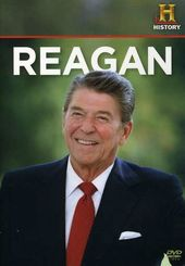 History Channel: Reagan