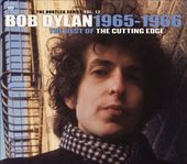 The Bootleg Series, Volume 12: The Best of the
