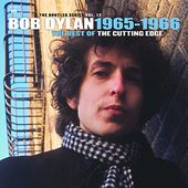 Bootleg Series, Volume 12: The Best Of The