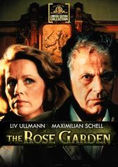 The Rose Garden (Widescreen) (German, Subtitled