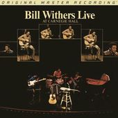 Live At Carnegie Hall (2-LP-180GV)