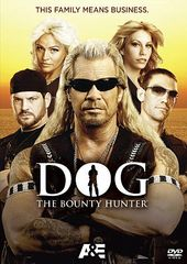 Dog the Bounty Hunter - This Family Means Business