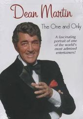 Dean Martin - The One and Only