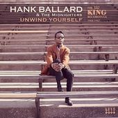 Unwind Yourself: The King Recordings 1964-1967